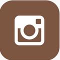 S-Instagram