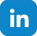 S-LinkedIn