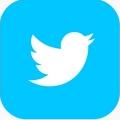 S-Twitr