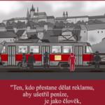 Rencar 25 poster